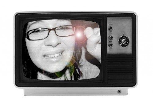 Comment la télé casse le lien social et pousse à l'inactivité.