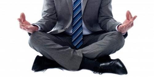 Une technique de méditation simplet et concrète pour reprendre confiance en soi