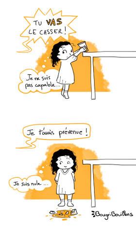 0-fille_casse