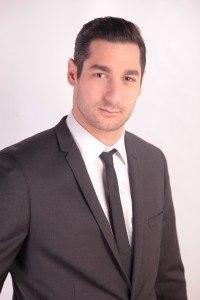 alexandre-cormont-love-coach