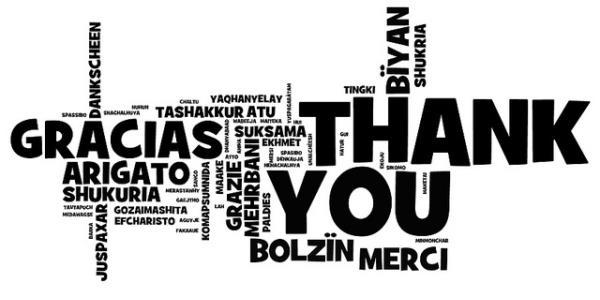 Florence Servan Schreiber: Le pouvoir de la gratitude. Une conférence TEDxParis