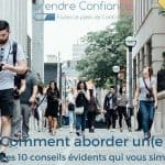 comment-aborder-inconnu