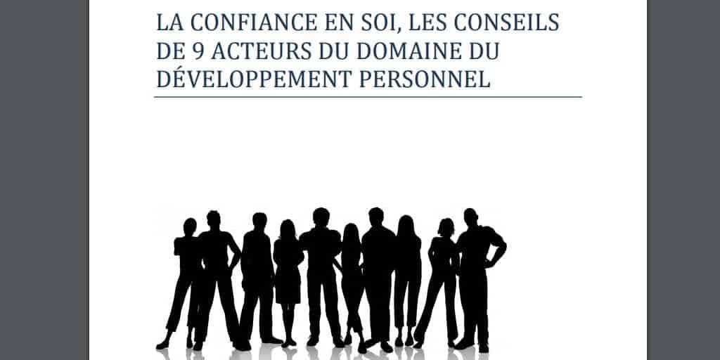 conseils-acteurs-developpement-personnel